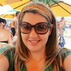 Sarah Maria Costa de Araújo Vilar (Estudante de Odontologia)