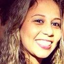 Dra. Fernanda Filetti Daltiba (Cirurgiã-Dentista)