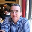 Dr. Thomas Edson Cormack (Cirurgião-Dentista)