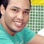 Filemon Nery Nepomoceno Filho (Estudante de Odontologia)