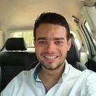 Dr. Wellynner Amorim (Cirurgião-Dentista)