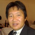 Dr. Nelson Sonehara (Cirurgião-Dentista)