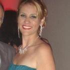 Dra. Élica Alexandra de Arruda (Cirurgiã-Dentista)