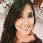 Dra. Hellen Priscila M. Loiola (Cirurgiã-Dentista)