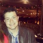 Juliano Rodrigues Santana (Estudante de Odontologia)
