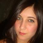 Juliana Cândido da Silva (Estudante de Odontologia)
