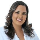 Dra. Paula de Sant'ana Amorim (Cirurgiã-Dentista)