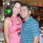 Dr. Cláudio Jamerson de Souza Gonçalves (Cirurgião-Dentista)