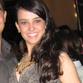 Dra. Laura Ferreira (Cirurgiã-Dentista)
