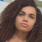 Dra. Aline Katiane da Silva (Cirurgiã-Dentista)