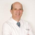 Dr. Paulo Pagan de Lara (Cirurgião-Dentista)
