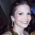 Dra. Paula Ravazzi Pelloso (Cirurgiã-Dentista)
