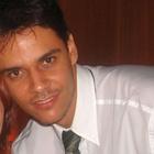 Dr. Renan Carvalho (Cirurgião-Dentista)