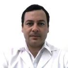 Dr. Carlos Denadai (Cirurgião-Dentista)