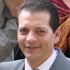 Dr. Fernando Augusto Verza (Endodontista)