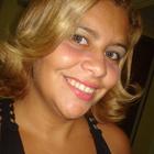 Kelly Leao (Estudante de Odontologia)