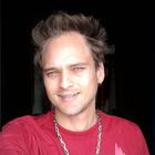 Anderson Esperança da Silva Belinelo (Estudante de Odontologia)