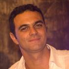 Dr. Antonio Carlos Martins Júnior (Cirurgião-Dentista)