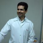 Dr. Kleyner Pinheiro Gurgel de Freitas (Cirurgião-Dentista)