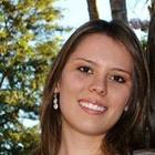 Juliana N. Cintra (Estudante de Odontologia)