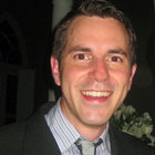 Dr. Fabio Renato Manzolli Leite (Cirurgião-Dentista)