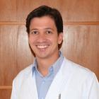 Dr. Alex Barreira (Cirurgião-Dentista)