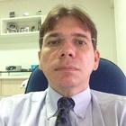 Dr. Carlos Gilberto Pacheco Pessôa de Vasconcellos (Cirurgia  Traumatologia Buco Maxilo Facial)