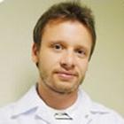 Dr. Rodrigo Vosiacki Rossi (Cirurgião-Dentista)