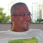 Dr. Alexandre Granthon (Cirurgião-Dentista)
