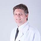 Dr. Achilles Parma Neto (Cirurgião-Dentista)