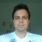 Dr. Gustavo João Schorr (Cirurgião-Dentista)