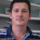Dr. Edison Luiz Simon (Cirurgião-Dentista)