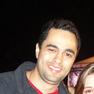 Dr. Lucas Cardoso Rodrigues (Cirurgião-Dentista)