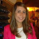 Juliana Silva Minho Soua (Estudante de Odontologia)