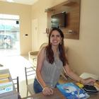 Dra. Marcia Noeme Bezerra de Menezes Botelho (Cirurgiã-Dentista)