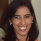 Ana Virginia Silva Cabral de Lira (Estudante de Odontologia)