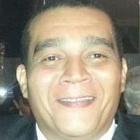Dr. Marcelo Michel Ribeiro Campos (Cirurgião-Dentista)