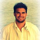 Dr. Tiago Machado de Souza (Cirurgião-Dentista)