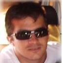 Dr. Leandro Parente de Carvalho (Cirurgião-Dentista)