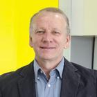 Dr. Roberto Q. M. Alcântara (Cirurgião-Dentista)
