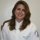 Dra. Maria Amalia Gonzaga Ribeiro (Cirurgiã-Dentista)