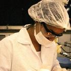 Juliana Santos de Souza (Estudante de Odontologia)