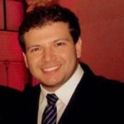 Dr. Vitor Baldo (Cirurgião-Dentista)