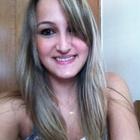 Mariana Gatto (Estudante de Odontologia)