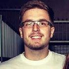Gabriel Santana Conde (Estudante de Odontologia)
