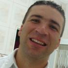 João Pereira Lopes Junior (Estudante de Odontologia)