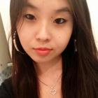 Dra. Aline Yumi Uezono (Cirurgiã-Dentista)