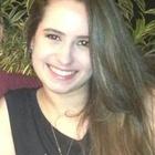 Giovanna Emanuelle Cavalcanti Perrelli (Estudante de Odontologia)