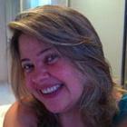Dra. Erika Alexandra Cruz (Cirurgiã-Dentista)