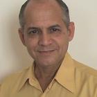 Dr. Anderson Freire (Cirurgião-Dentista)